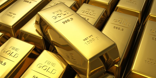 4241653-gold