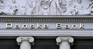 DanskeBank