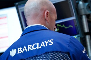 barclays-traders
