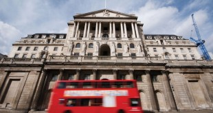 Bank-of-England-Building-BoE-Bus-700x450