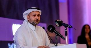 Yousuf Mohamed Al-Jaida