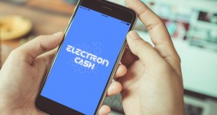 An Inside Look at the Electron Cash Wallet Coming to iOS
