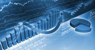 Optimising-Forex-Indicators
