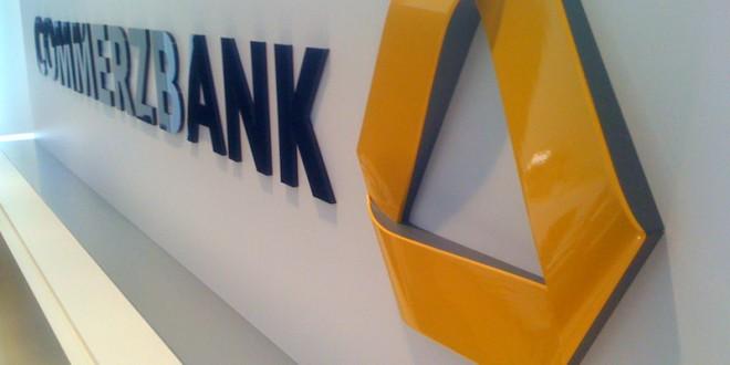 commerzbank_logo21