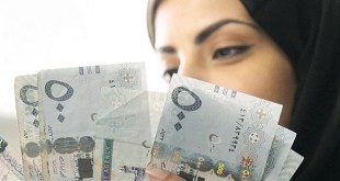Gulf Currency
